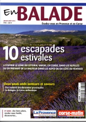 Couverture009.jpg